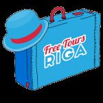 free.toursinriga.com